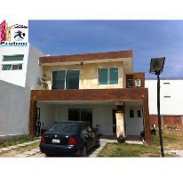 Foto de casa en venta en  234, la carcaña, san pedro cholula, puebla, 2998101 No. 01