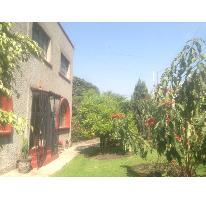 Foto de casa en venta en alvaro obregón 337, cuernavaca centro, cuernavaca, morelos, 2766343 No. 01