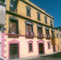 Foto de edificio en venta en alvaro obregon 400, tampico centro, tampico, tamaulipas, 1012921 no 01