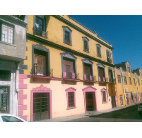 Foto de edificio en venta en  400, tampico centro, tampico, tamaulipas, 2658832 No. 01