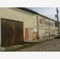 Foto de bodega en venta en alvaro obregon 61, las pintitas centro, el salto, jalisco, 2683251 No. 01