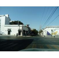 Foto de local en renta en alvaro obregón 675 , centro, culiacán, sinaloa, 2956819 No. 01