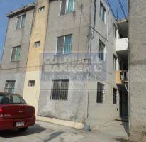 Foto de departamento en venta en alvaro obregon, árbol grande, ciudad madero, tamaulipas, 630283 no 01