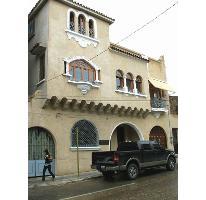 Foto de edificio en venta en alvaro obregón cev1912 204, tampico centro, tampico, tamaulipas, 2857744 No. 01
