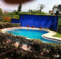 Foto de casa en venta en alvaro obregón, cuernavaca centro, cuernavaca, morelos, 1701750 no 01