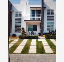 Foto de casa en venta en alvaro obregón , lomas de trujillo, emiliano zapata, morelos, 4269363 No. 01