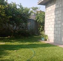 Foto de casa en venta en alvaro obregon , peña flores, cuautla, morelos, 3291717 No. 01