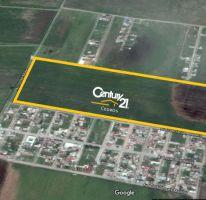 Foto de terreno habitacional en venta en alvaro obregon, san bartolo cuautlalpan, zumpango, estado de méxico, 2197888 no 01