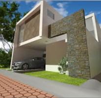 Foto de casa en venta en álvaro obregón , san isidro, san juan del río, querétaro, 0 No. 01