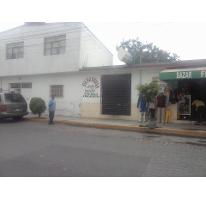 Foto de terreno habitacional en venta en  , álvaro obregón, san martín texmelucan, puebla, 2591670 No. 01