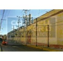 Foto de nave industrial en renta en  , álvaro obregón, san martín texmelucan, puebla, 347777 No. 01