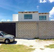 Foto de casa en venta en, álvaro obregón, san mateo atenco, estado de méxico, 1478535 no 01