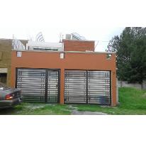 Foto de casa en venta en  , álvaro obregón, san mateo atenco, méxico, 2318969 No. 01