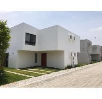 Foto de casa en venta en, ampliación momoxpan, san pedro cholula, puebla, 2084180 no 01