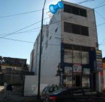 Foto de edificio en venta en alvaro obregon, tampico centro, tampico, tamaulipas, 2202878 no 01