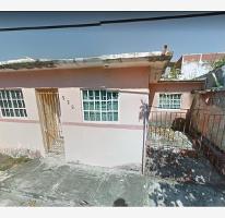 Foto de casa en venta en álvaron obregon 329, revolución, boca del río, veracruz de ignacio de la llave, 0 No. 01