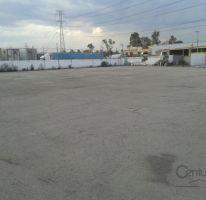 Foto de terreno habitacional en venta en amado nervo 0, los reyes, tultitlán, estado de méxico, 1718274 no 01