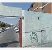 Foto de departamento en venta en amado nervo 1, santa ana poniente, tláhuac, distrito federal, 4267580 No. 01