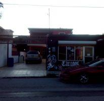 Foto de casa en venta en amado nervo 104, los cavazos, reynosa, tamaulipas, 1392561 no 01