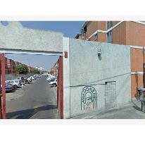 Foto de departamento en venta en  126, santa ana poniente, tláhuac, distrito federal, 2915440 No. 01