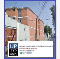 Foto de departamento en venta en amado nervo 126, santa ana poniente, tláhuac, distrito federal, 0 No. 01