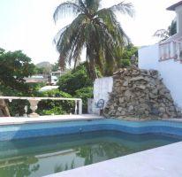 Foto de casa en venta en amado nervo 19, marbella, acapulco de juárez, guerrero, 1985372 no 01