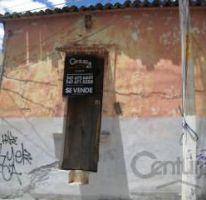 Foto de terreno habitacional en venta en amado nervo 27, lomas de san mateo, chilpancingo de los bravo, guerrero, 1703884 no 01