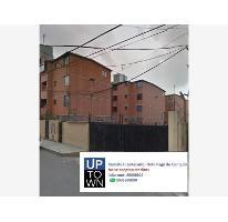 Foto de departamento en venta en amado nervo 63, la nopalera, tláhuac, distrito federal, 2853856 No. 01