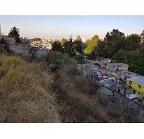 Foto de terreno habitacional en venta en  , amado nervo, cuajimalpa de morelos, distrito federal, 2919691 No. 01
