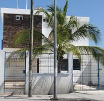 Foto de casa en venta en amado nervo , san manuel, carmen, campeche, 0 No. 01
