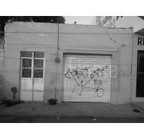 Foto de terreno comercial en venta en  , amado nervo, tepic, nayarit, 2308213 No. 01