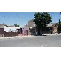 Foto de casa en venta en amador cardenas 223, los ángeles, torreón, coahuila de zaragoza, 2132019 No. 01