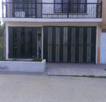 Foto de casa en venta en amalia gomez zepeda 111, mujeres ilustres, aguascalientes, aguascalientes, 1713694 no 01