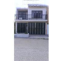 Foto de casa en venta en  , mujeres ilustres, aguascalientes, aguascalientes, 1713694 No. 01