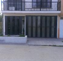 Foto de casa en venta en amalia gómez zepeda 111 , mujeres ilustres, aguascalientes, aguascalientes, 3680245 No. 01
