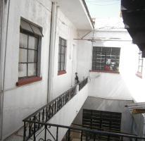 Foto de casa en venta en amalia , guadalupe tepeyac, gustavo a. madero, distrito federal, 3175075 No. 01