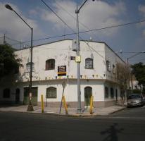 Foto de casa en venta en amalia , guadalupe tepeyac, gustavo a. madero, distrito federal, 3187971 No. 01