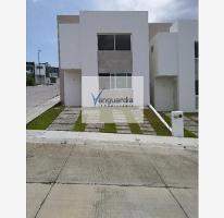 Foto de casa en venta en amalia solorzano 0, lomas del durazno, morelia, michoacán de ocampo, 1168131 No. 01