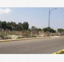 Foto de terreno comercial en venta en amalia solorzano, flor del durazno, morelia, michoacán de ocampo, 1956890 no 01