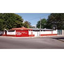 Foto de casa en venta en  , amalia solorzano, mérida, yucatán, 2717525 No. 01