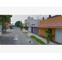 Foto de casa en venta en amanalco 0, la romana, tlalnepantla de baz, méxico, 2699464 No. 02