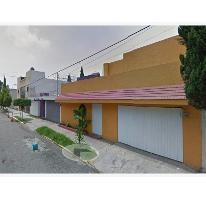Foto de casa en venta en amanalco 24, la romana, tlalnepantla de baz, méxico, 0 No. 01