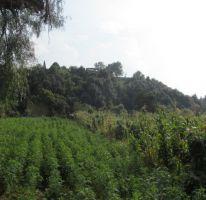 Foto de terreno habitacional en venta en, amanalco de becerra, amanalco, estado de méxico, 1514252 no 01