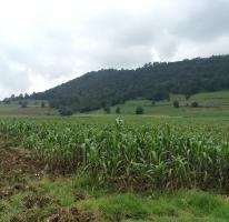 Foto de terreno habitacional en venta en pueblo nuevo s/n amanalco , amanalco de becerra, amanalco, méxico, 2747576 No. 01