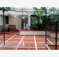 Foto de casa en venta en amanalco, la romana, tlalnepantla de baz, estado de méxico, 2213498 no 01