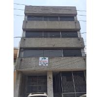 Foto de edificio en venta en amanalco , la romana, tlalnepantla de baz, méxico, 2477518 No. 01