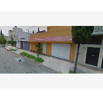 Foto de casa en venta en  na, la romana, tlalnepantla de baz, méxico, 2506847 No. 01