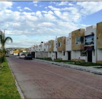 Foto de casa en condominio en venta en, amanecer balvanera, corregidora, querétaro, 1741938 no 01