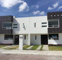 Foto de casa en venta en, amanecer balvanera, corregidora, querétaro, 2384078 no 01