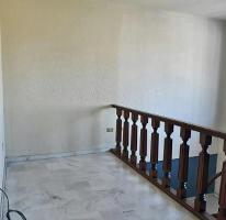 Foto de casa en venta en amapa 123, alameda, mazatlán, sinaloa, 4286732 No. 01